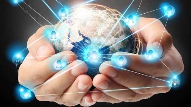mediji svet internet globalizacija hakeri