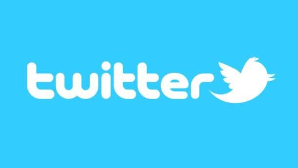 tviter, twitter logo,