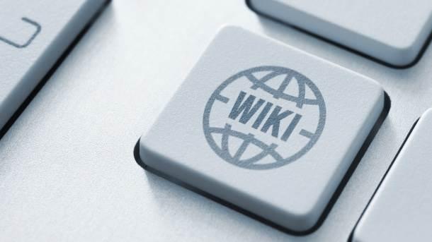 vikipedija wiki wikipedia