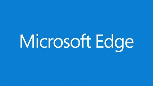 Microsoft Edge, Edge, Microsoft, Pregledac, Pregledač