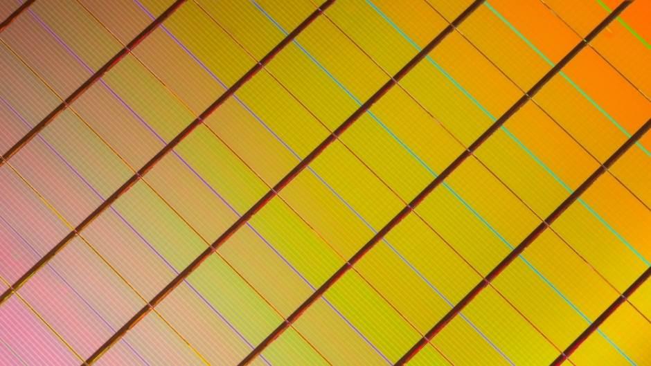 3D XPoint, Intel, Micron, Intel 3D XPoint, Intel Micron 3D XPoint, Micron 3D XPoint