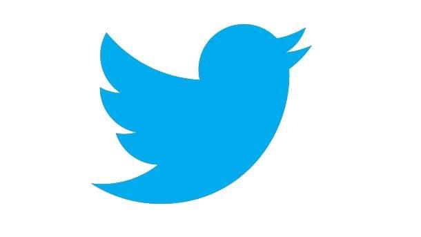 Jaja za tviteraše: Ofarbajte jaje u svetloplavu boju, izrežite komad kartona u istoj boji, u obliku krila kakvo ima logo Twittera, tako napravite i kljun, a kartonske dodatke pričvrstite lepkom za papir.