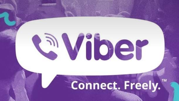 Viber, Viber Android, Viber update, Viber 5.5.0