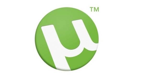 uTorrent, Torenti, Torrenti, Torrents, Pirati, Logo