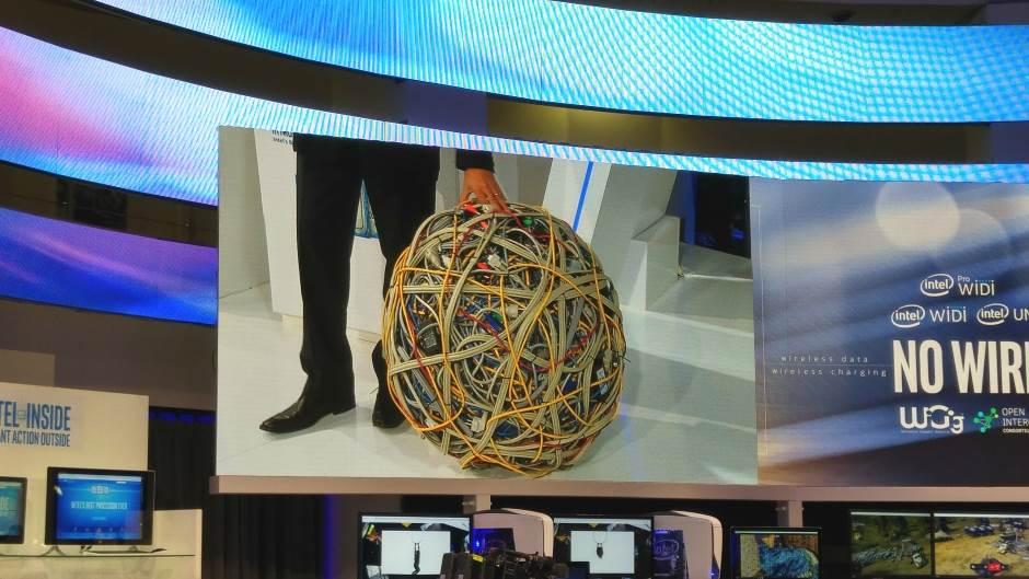 Ovoliko kablova, u proseku, imamo u kući!