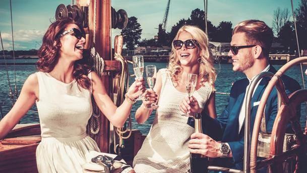 zabava, alkohol, društvo, opijanje