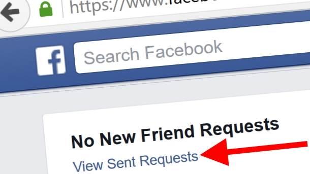 Facebook, Fejs, FB, Fejsača