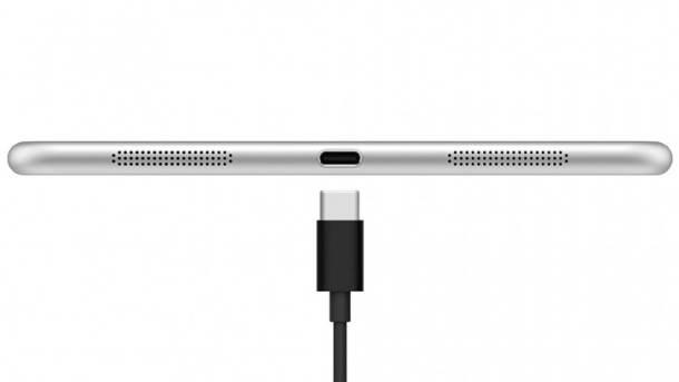 Intel, USB Type-C, USB, USB C