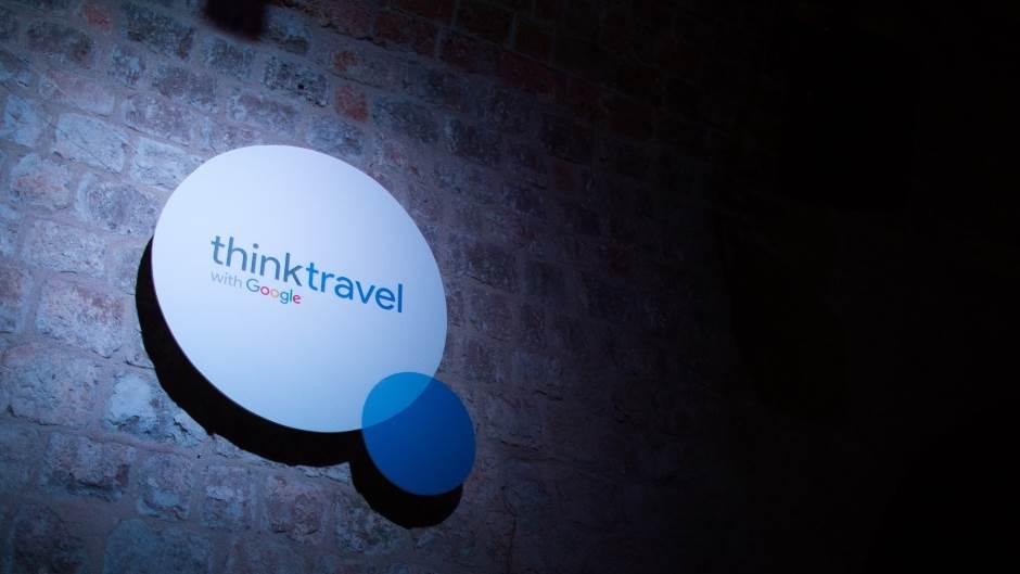 Google, Search, Dubrovnik, ThinkTravel