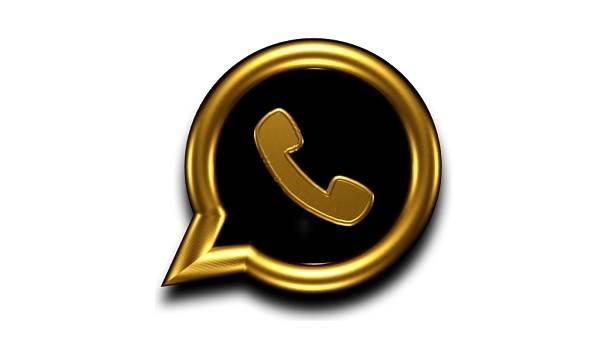 WhatsApp Gold, WhatsApp Luxury