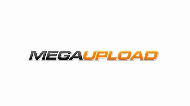 Megaupload, Megaupload 2.0, Torrents, Torenti, Piraterija