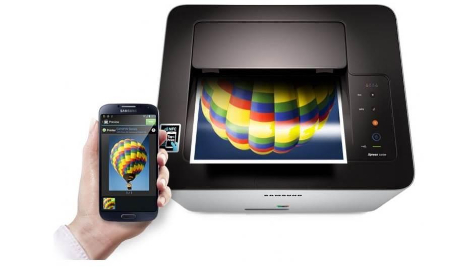 HP, Štampa, Štampač, Print, Printer, HP Samsung