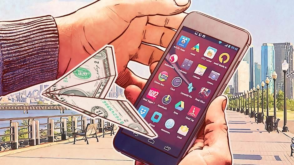 Kaspersky, Kaspersky Lab, Android, virus, virusi, antivirus