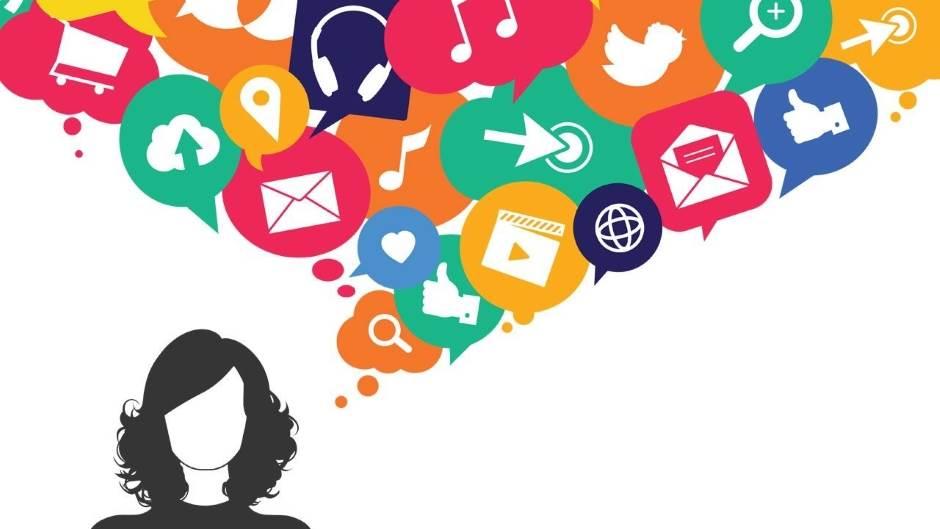 Facebook i društvene mreže
