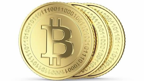 bitkoin bitcoin virutelni novac biktoini