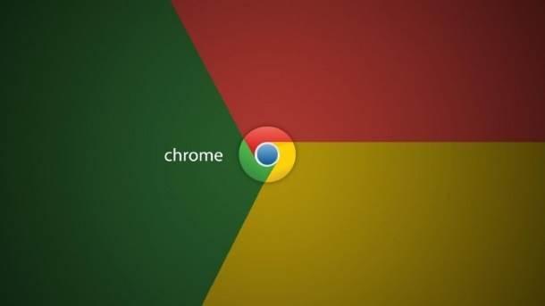 Google, Chrome, Krom, Hrom, Pregledač, Browser
