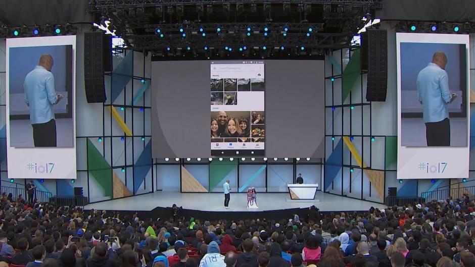 google photos cloud foto video fotografije