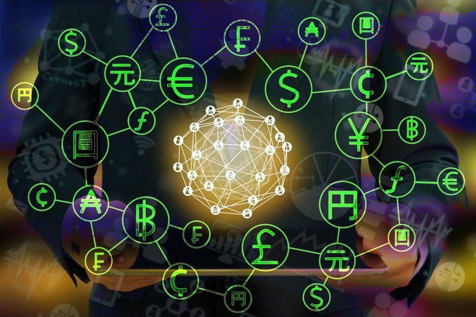 bitkoin bitcoin onlajn sajber kriptovaluta novac berze berza
