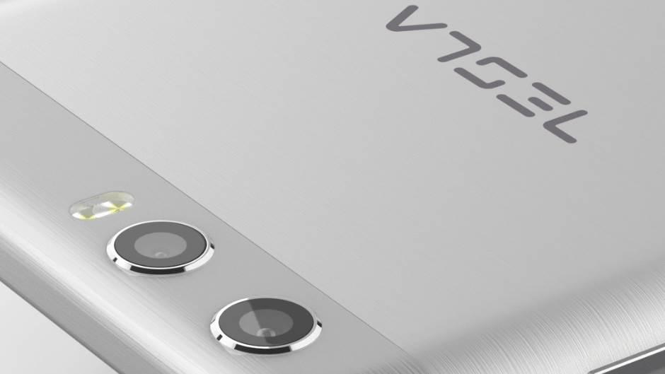 Tesla 9.1 Smartphone cena u Srbiji 34.999 dinara, Tesla 9.1 290 evra
