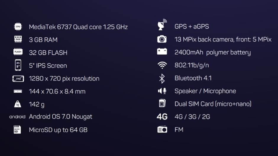 Tesla 6.3 cena u Srbiji, kupovina, prodaja, specifikacije, slike