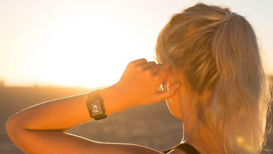 Ericsson VoLTE Wearables pozivanje eSIM