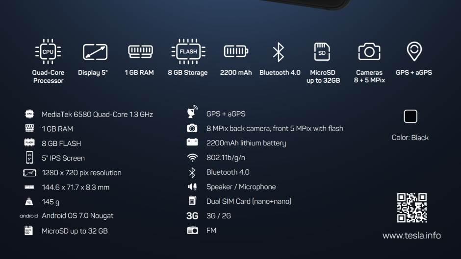 Tesla 3.3 Lite cena u Srbiji, prodaja, kupovina
