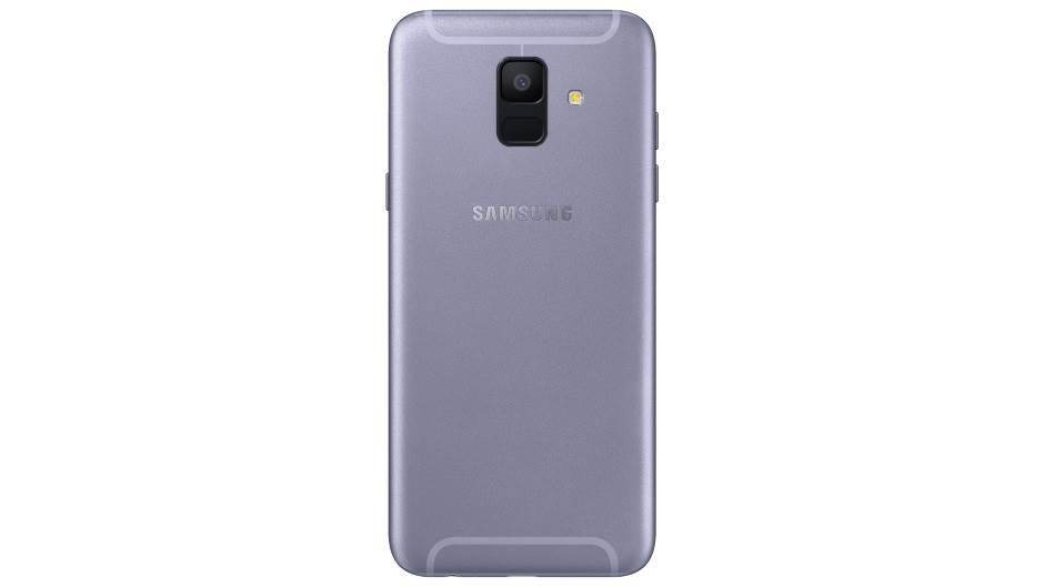 Samsung Galaxy A6 cena u Srbiji, prodaja, kupovina, Samsung Galaxy A6+ cena u Srbiji, prodaja, kupovina