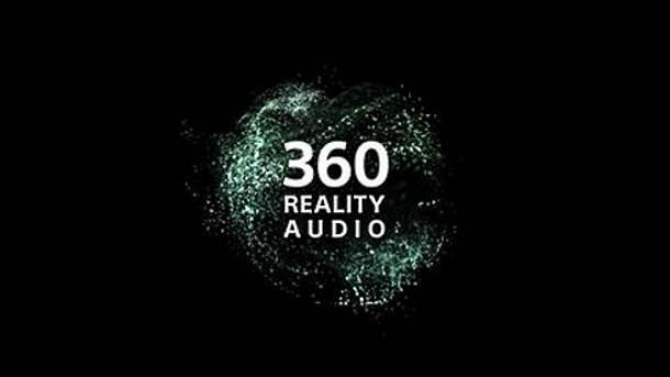 Sony audio, Sony zvučnici, Sony speakers 2019 CES