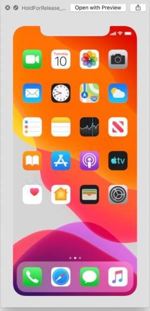 iPhone 11 premijera 10. septembar