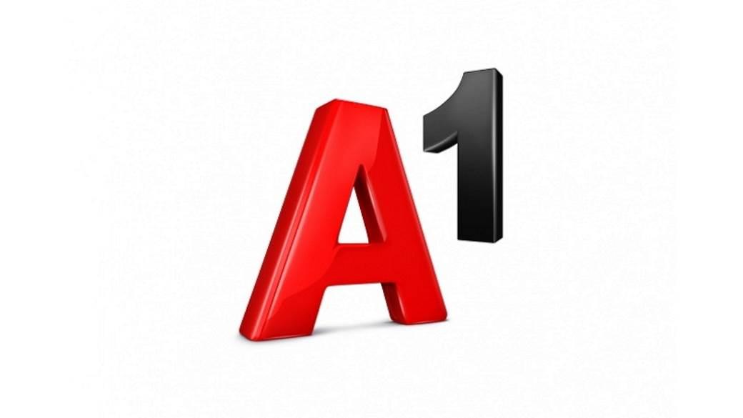 vip mobile postao a1 srbija šta se menja kako da zamenim logo operatora a1 pokloni aplikacija moj a1