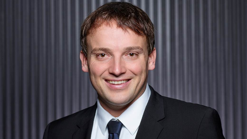SAP novi CEO tim, Novi SAP CEO Dženifer Morgan i Kristijan Klein