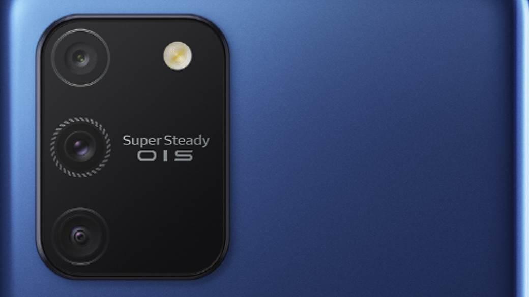 Samsung Galaxy S10 Lite cena, prodaja, kupovina, opis, Samsung Galaxy Note10 Lite cena, prodaja, info