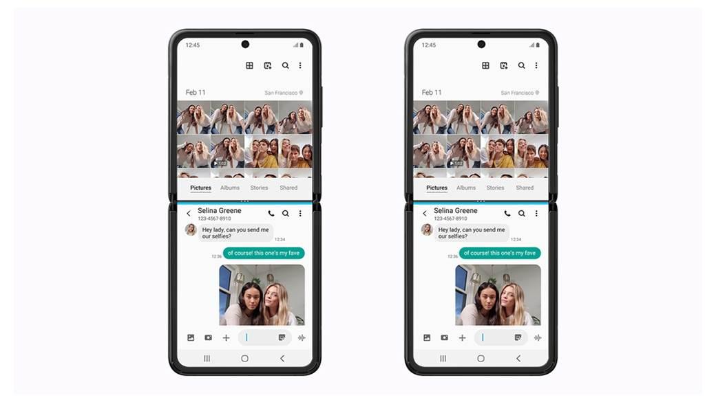 Samsung Galaxy Z Flip u Srbiji, cena, prodaja, kupovina, Samsung Galaxy Z Flip opis, specifikacije