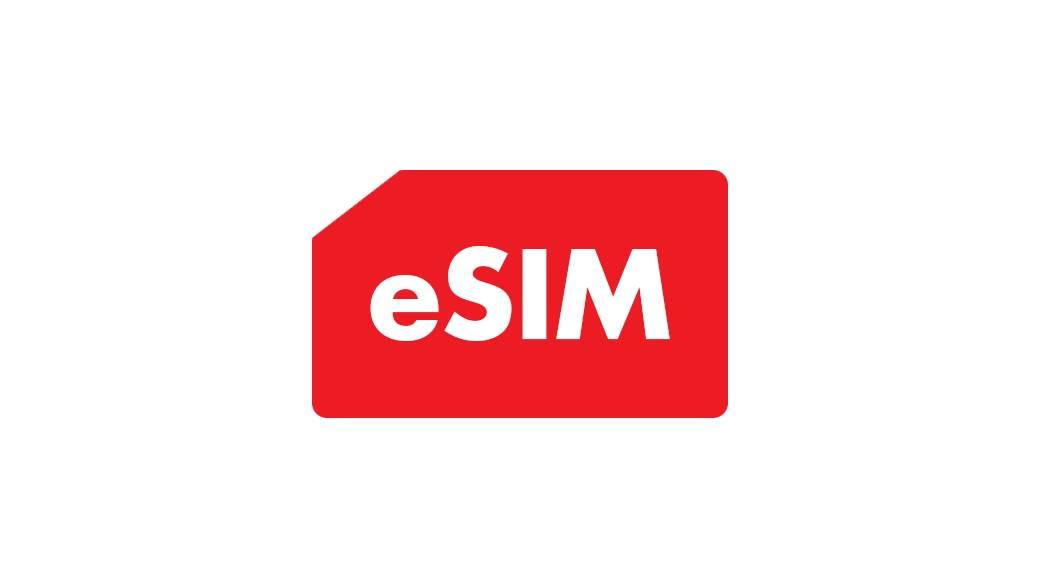 eSIM Srbija, eSIM ko nudi u Srbiji, Vip mobile eSIM kartica, Šta je eSIM, kako radi eSIM, Vip eSIM