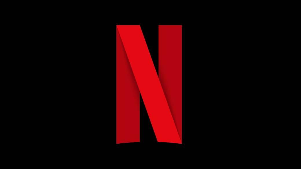 Netflix, Netfliks