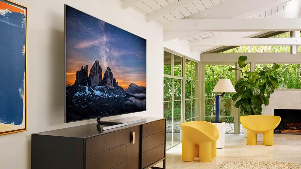 Samsung, QLED, TV, Pokrivalica, Pokrivalice, Prodaja telefona, Mobilni, Telefoni, Smartfon, Smartfoni, Televizor, Televizori