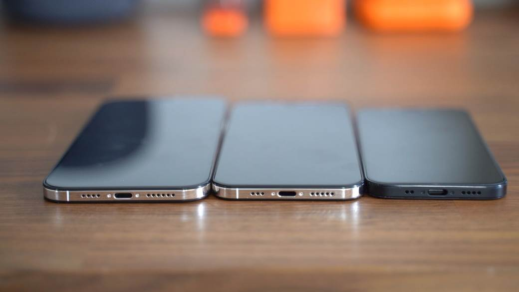 iPhone 12 promena dizajna prve slike, iPhone 12 OLED ekran potvrđen, iPhone 12 video i foto