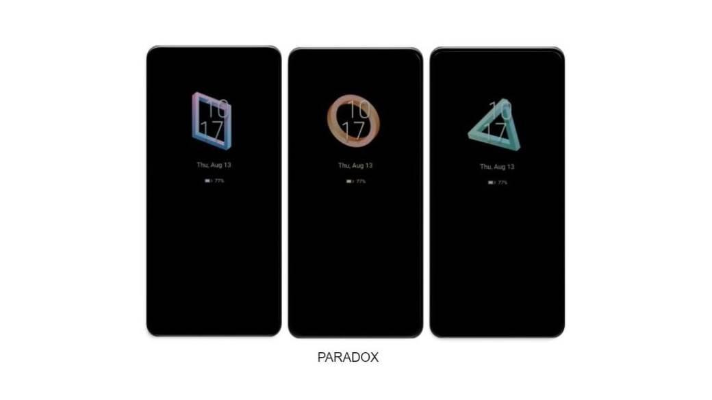 EMUI 11 Huawei telefoni, Koji telefoni će dobiti EMUI 11, Android 11 za Huawei telefone foto video