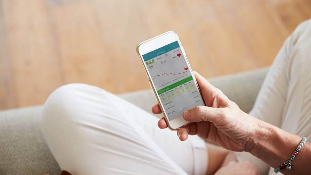 sms poruke 2.0 google rcs u srbiji kako aktivirati