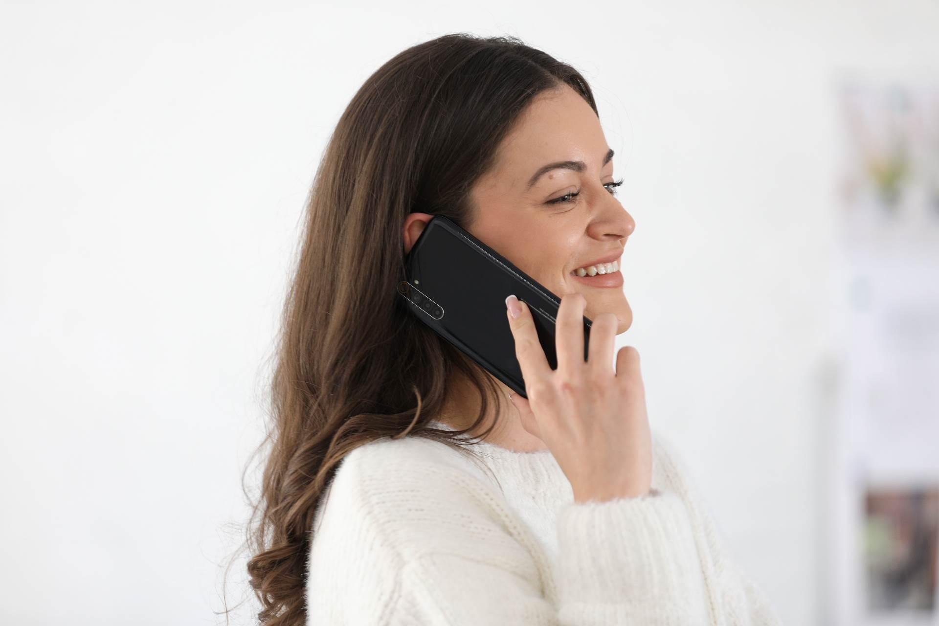 mobit, mobilni telefon, realme