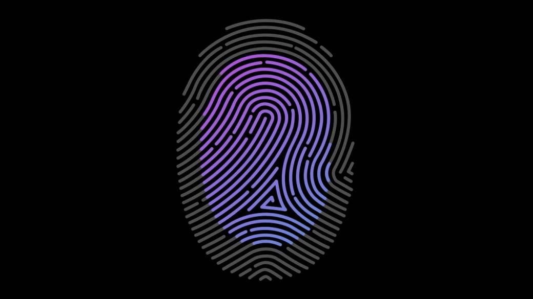 Zaključan telefon noću, Kako zaštititi telefon dok spavate, Otključavanje telefona otisak, lice, PIN