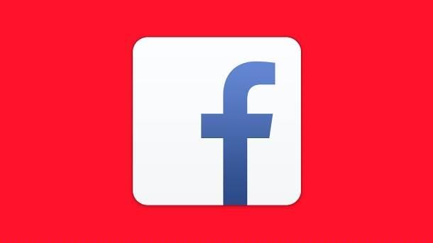 Facebook Lite, Lite, Fejsbuk Lajt