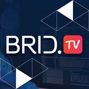 Brid TV HTML 5 player video