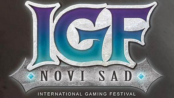 IGF, IGF 2016, IGF 2016, IGF 2016 Srbija