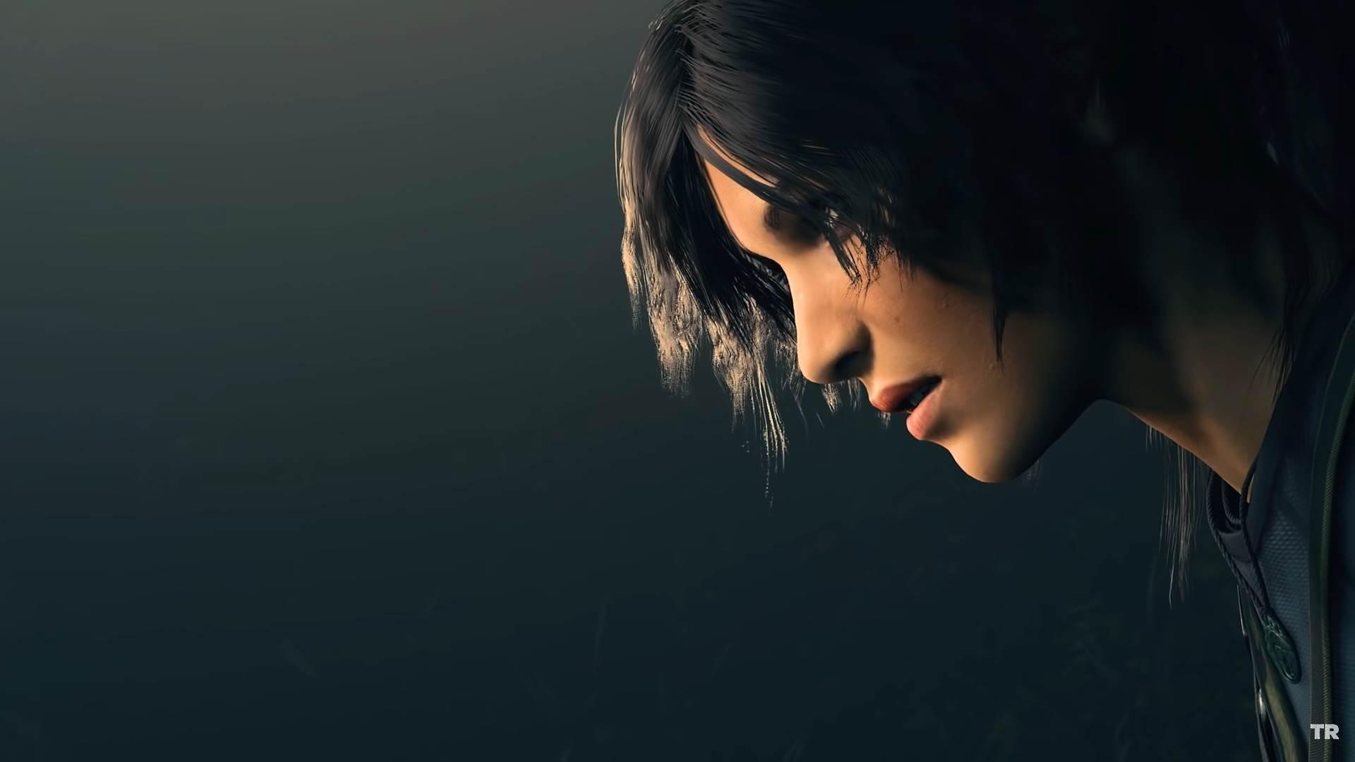 Lara Kroft, Lara Croft, Shadow of the Tomb Raider Definitive Edition 5 novembar igra video slike