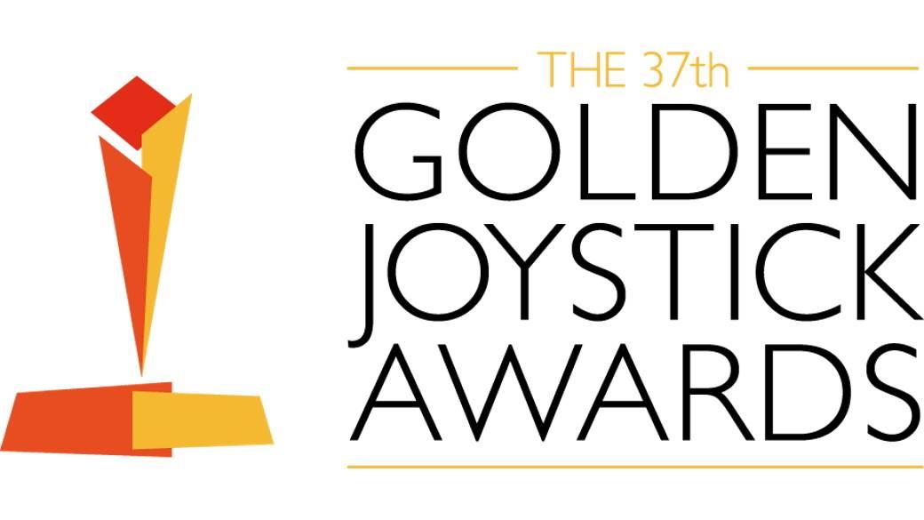 Golden Joystick Awards 2019, The Game Awards 2019