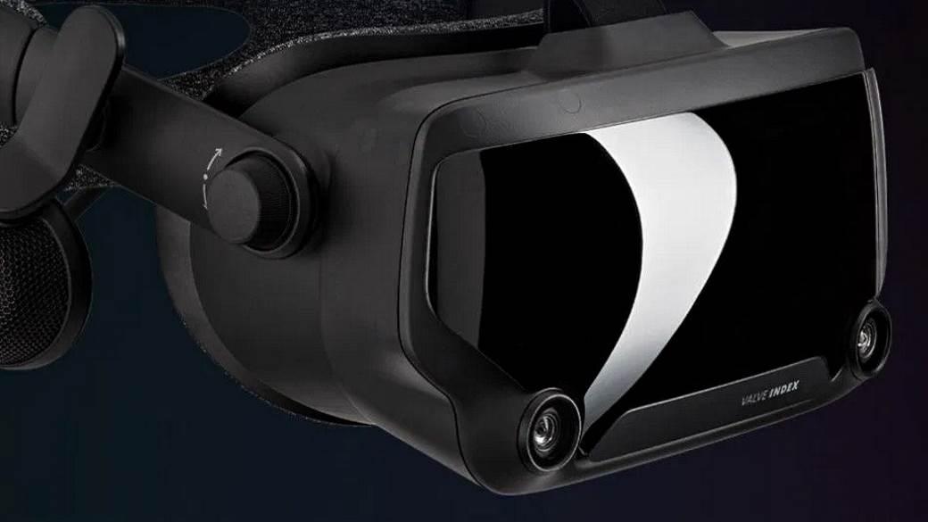 Half-Life: Alyx VR Valve igra