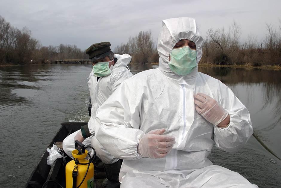 zaraza, dekontaminacija, virus, bolest, pacijent, doktor radijacija nuklearno maske maska zračenje virus