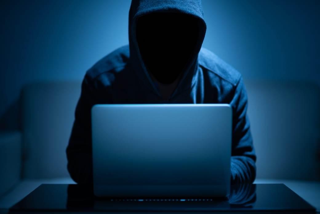 hakeri anonimusi
