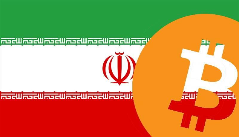 iran rudarenje kriptovaluta bitcoin nestanak struje